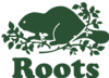 Roots Coupons