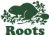 Up To 50% OFF On Roots Sale Items