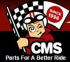 Get All Motocycles Parts At Cmsnl.Com