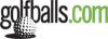 Golfballs.com Coupons