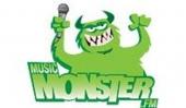 Music Monster Promo Code
