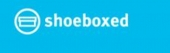 Shoe Boxed Coupon