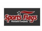 Sports Flags and Pennants Promo Code