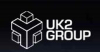 UK2 Group Coupons