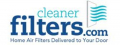 Cleaner Filters Coupon