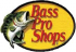 Up To 50% OFF on Clearance Sale At Bass Pro Shops