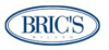 Bricstore.com Coupons