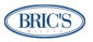 Bricstore.com Coupon Codes