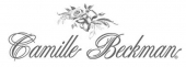 Camille Beckman Coupons