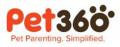 Pet360 Discount Code