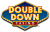 Double Down Coupons