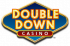 200,000 FREE Chips At DoubleDown Casino