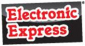 Electronic Express Coupon Code