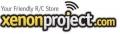 XenonProject.com Coupon