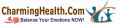 CharmingHealth.com Coupon
