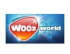 Become an Affiliate and Get Benefits at Woozworld