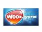 Woozworld Coupon