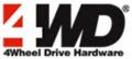 4WD Promo Code