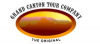 Grand Canyon Tour Company Coupons