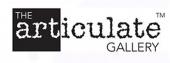 Articulate Gallery Promo Code