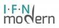 IFN Modern Coupon