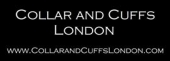 Collar and Cuffs London Promo Code