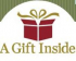 FREE Shipping On Select Fruit Baskets And Gourmet Gifts
