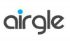 Airgle Corporation Coupons