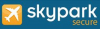 SkyPark Secure Coupons