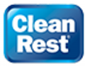 Clean Rest Coupon Code