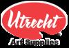Utrecht Coupons