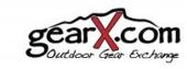 GearX Coupon