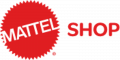 Mattel Shop Promo Code