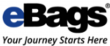 30% OFF EBags Brand + 20% OFF Sitewide