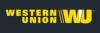 Western Union UK Coupons