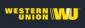 Western Union UK Promo Code