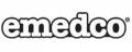 Emedco Coupon Code