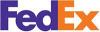 FedEx Coupons