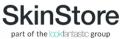 SkinStore Coupons