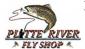 Platte River Fly Shop Coupon