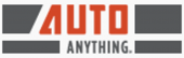 AutoAnything Coupon