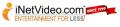 iNetVideo Promo Code
