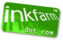 1800Inkfarm 2013 FREE Shipping On All Orders