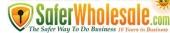 Safer Wholesale Promo Code