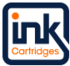5% OFF Coupon Code On Ink Toner