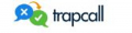 TrapCall Promo Code