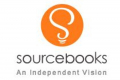 Source Books Promo Code