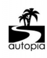 Autopia Car Care Coupon