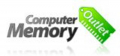 Computer Memory Outlet Coupon