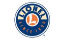 Lionel Store Coupon Code